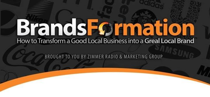 BrandsFormation-Main-Image