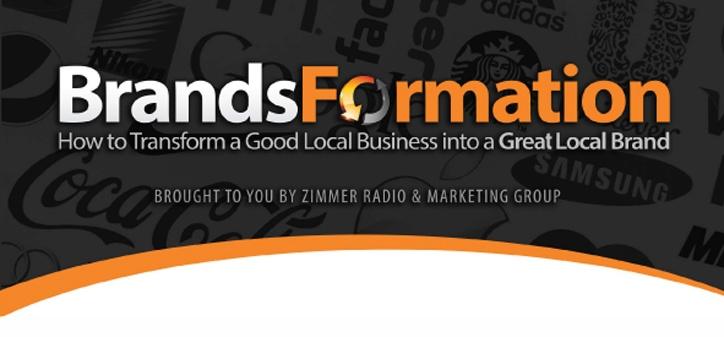BrandsFormation_header-2