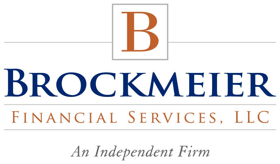 Brockmeier-Logo