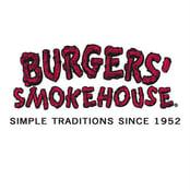 Burgers-Smokehouse-Logo.jpg