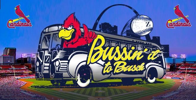 Bussin-it-to-Busch-Generic-Slider