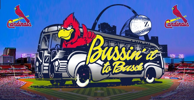 Bussin-it-to-Busch-Generic-Slider