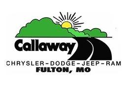 Callaway-Logo.jpg