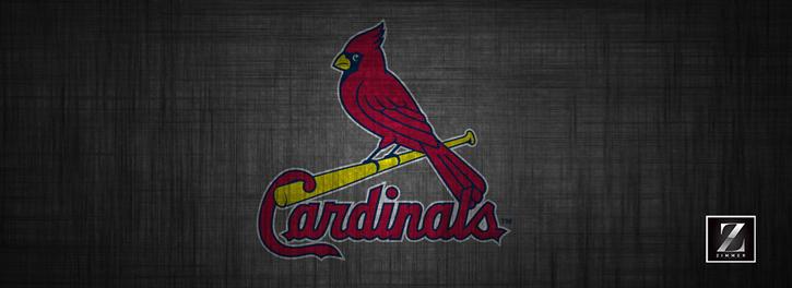 CardinalsSmall.png