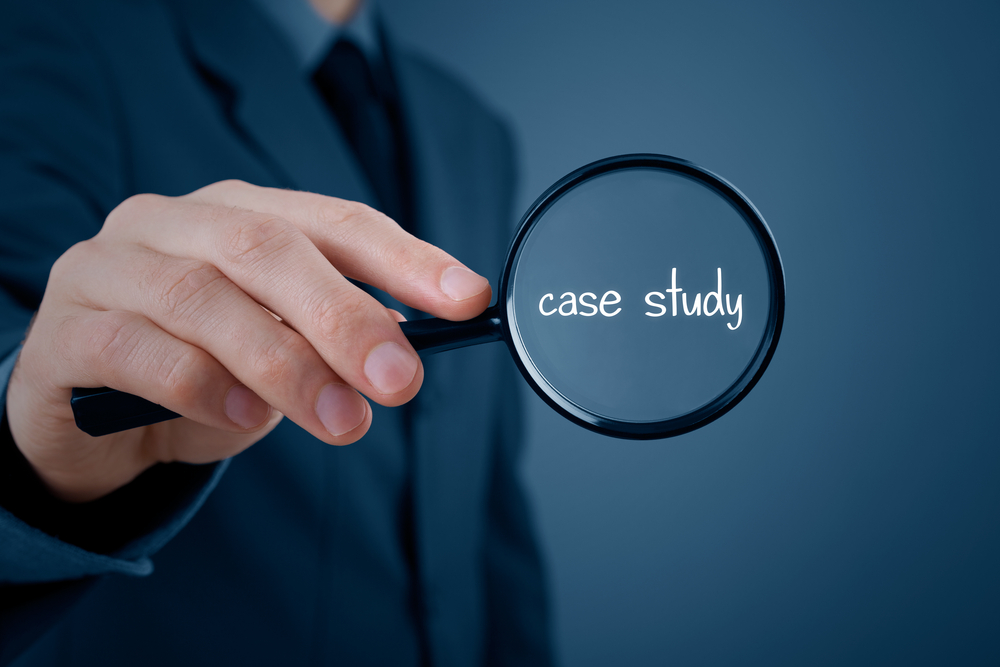 Case-Study-how-effective-inbound-marketing