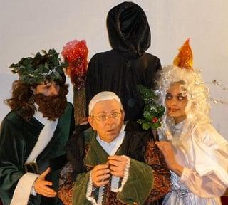 Christmas Ghosts.jpg
