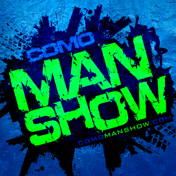 Como-Man-Show-event-sponsorship