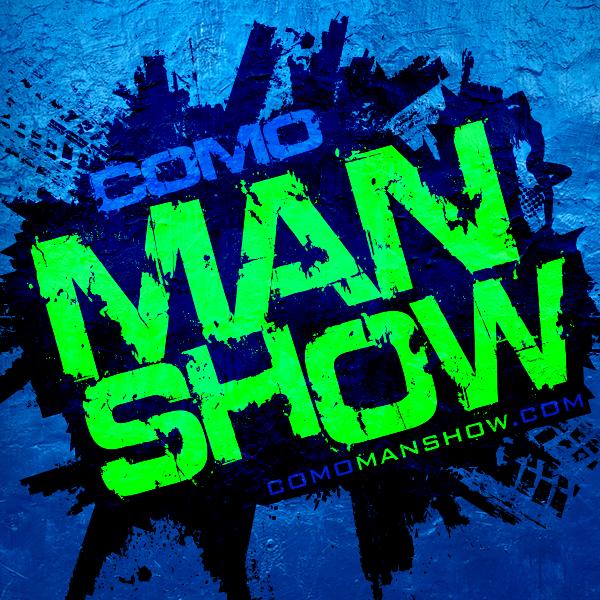 Como-Man-Show-event-sponsorship