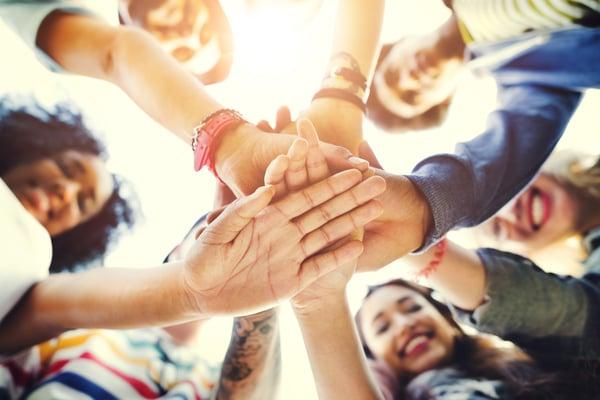 Debunking Demographic Bias Why Marketing to Gen Z & Millennials Works