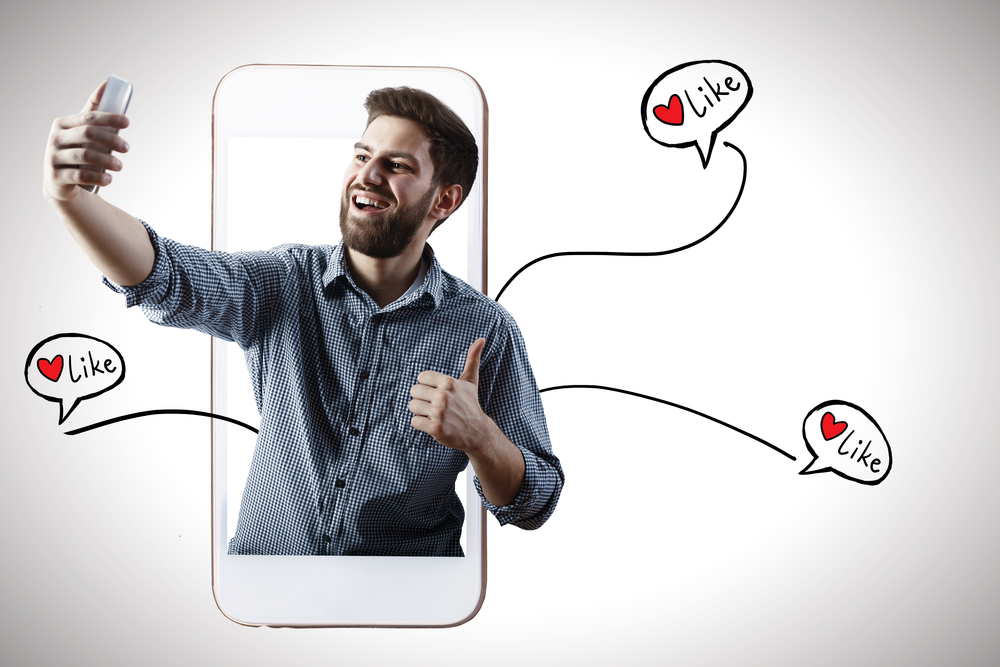 5-reasons-for-using-local-social-influencers