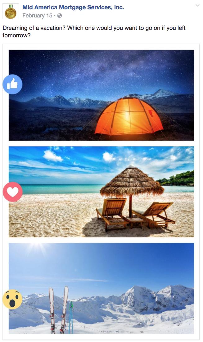 FB Reactions Post.png