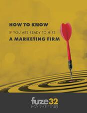 Fuze32_HowtoKnowMktgFirm_cover