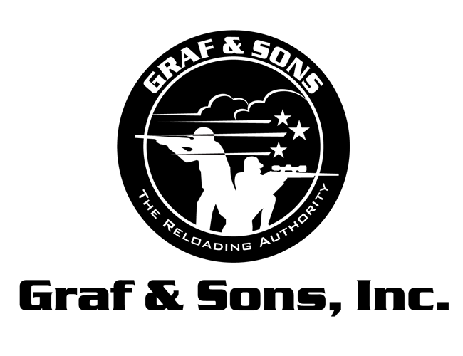 Graf-and-Sons-radio-advertising