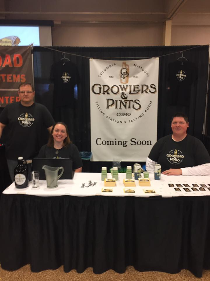 Growlers and Pints Man Show 2017.jpg