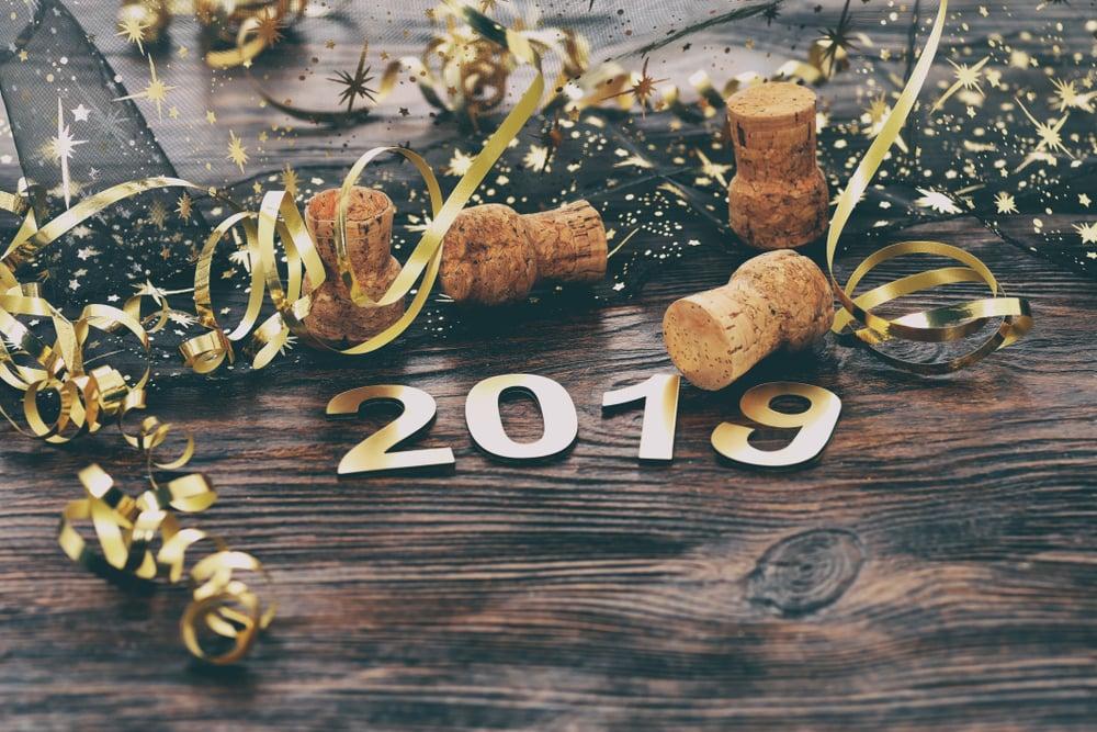 Happy-New-Year-2019