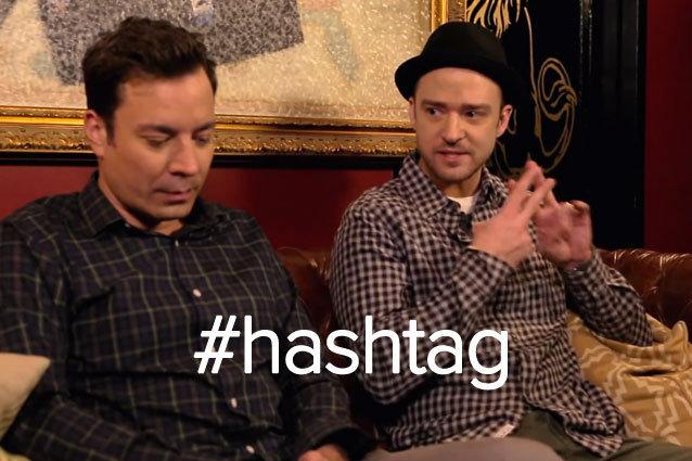 Hashtag Main Blog Image