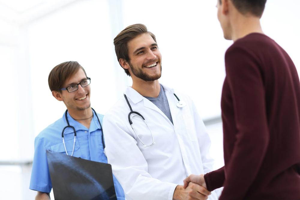 Healthcare-Marketing-Ideas-New-Patients