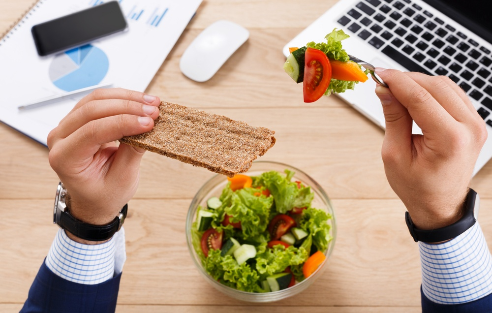 Healthy-Workplace-Blog-Image