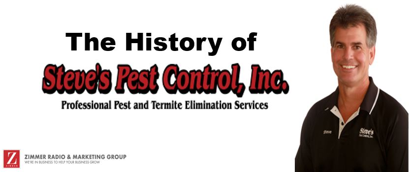 History-of-Steves-Pest-Control-MAIN-SLIDER-1