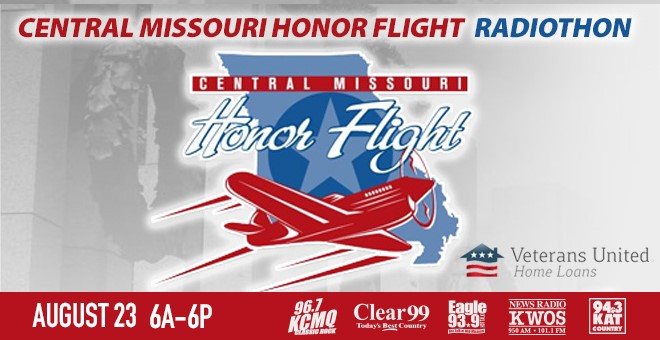 Honor-Flight-2019-Image
