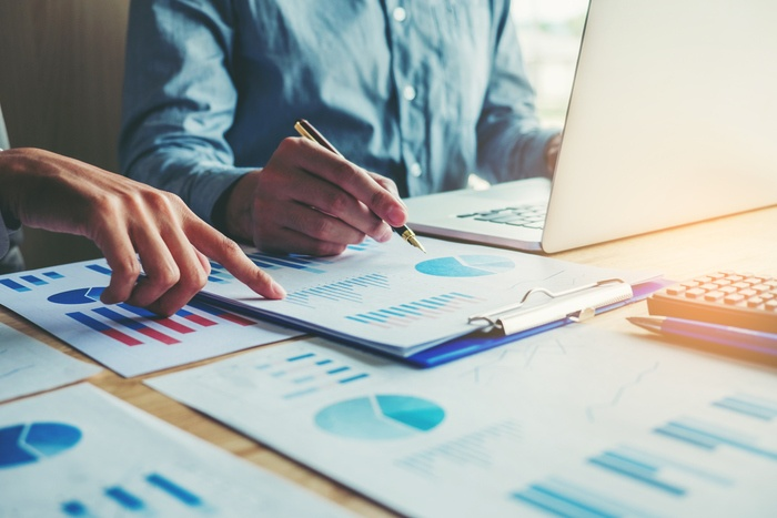 How to Calculate Your Marketing Budget for 2019