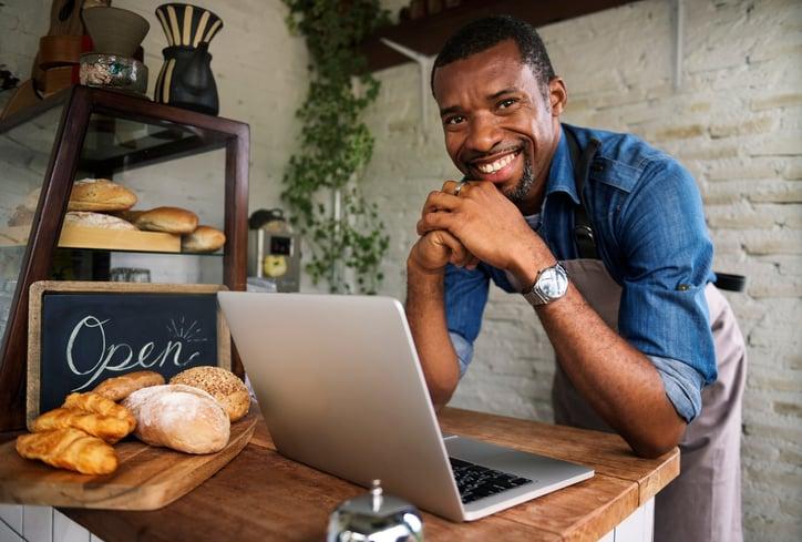 branding-for-small-businesses