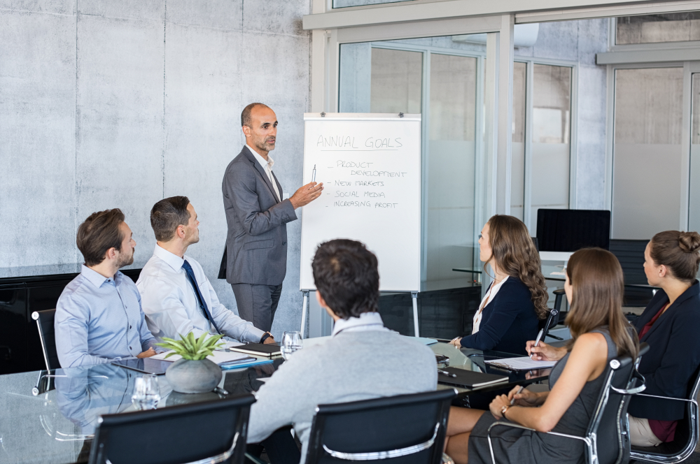 How-Leadership-Impacts-Company-Culture
