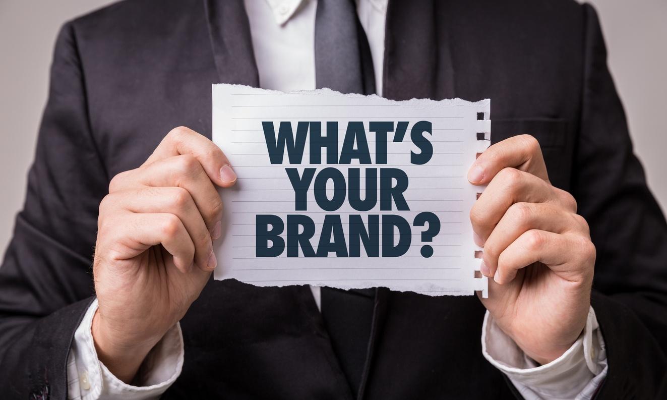 Maintain-Brand-Consistency