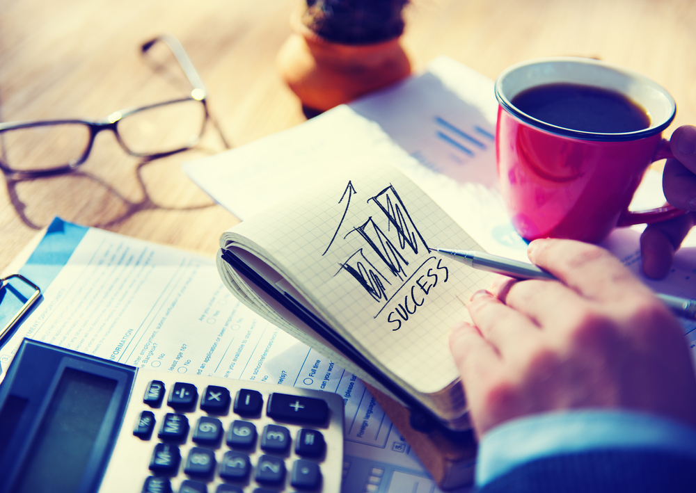 How-To-Maintain-Business-Growth-Inbound-Marketing