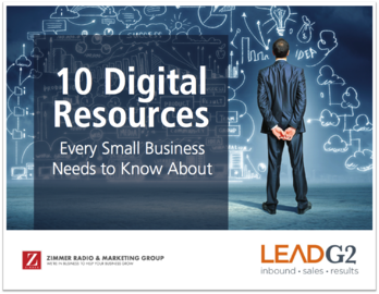 10-Digital-Resources