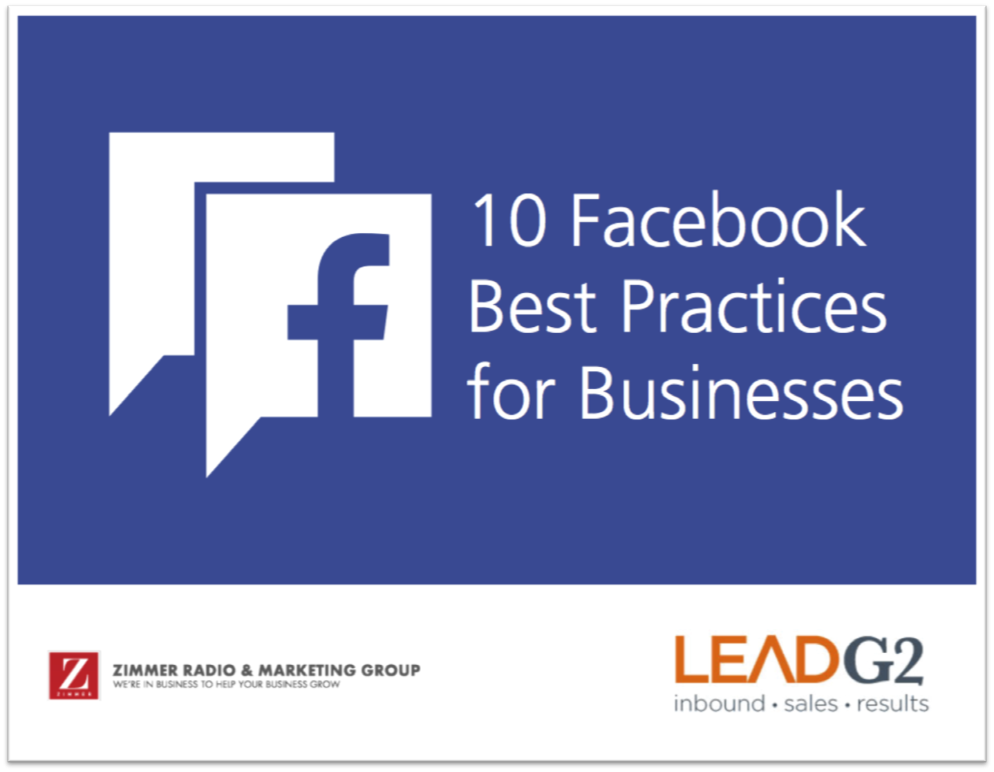 10-Facebook-Best-Practices