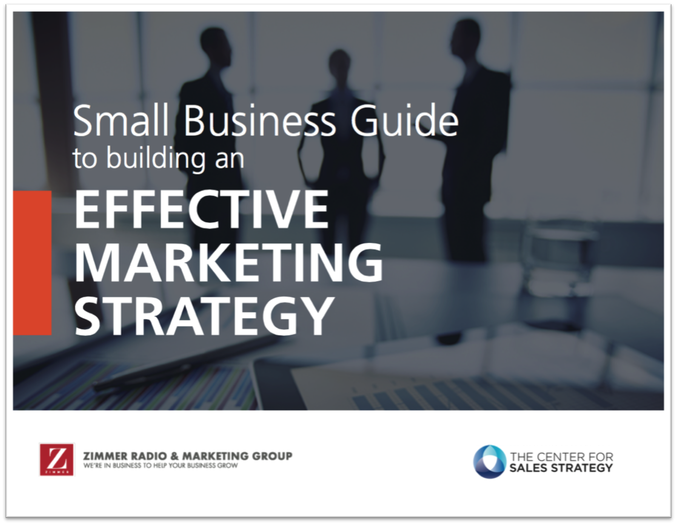 marketing-strategy-zimmer-radio