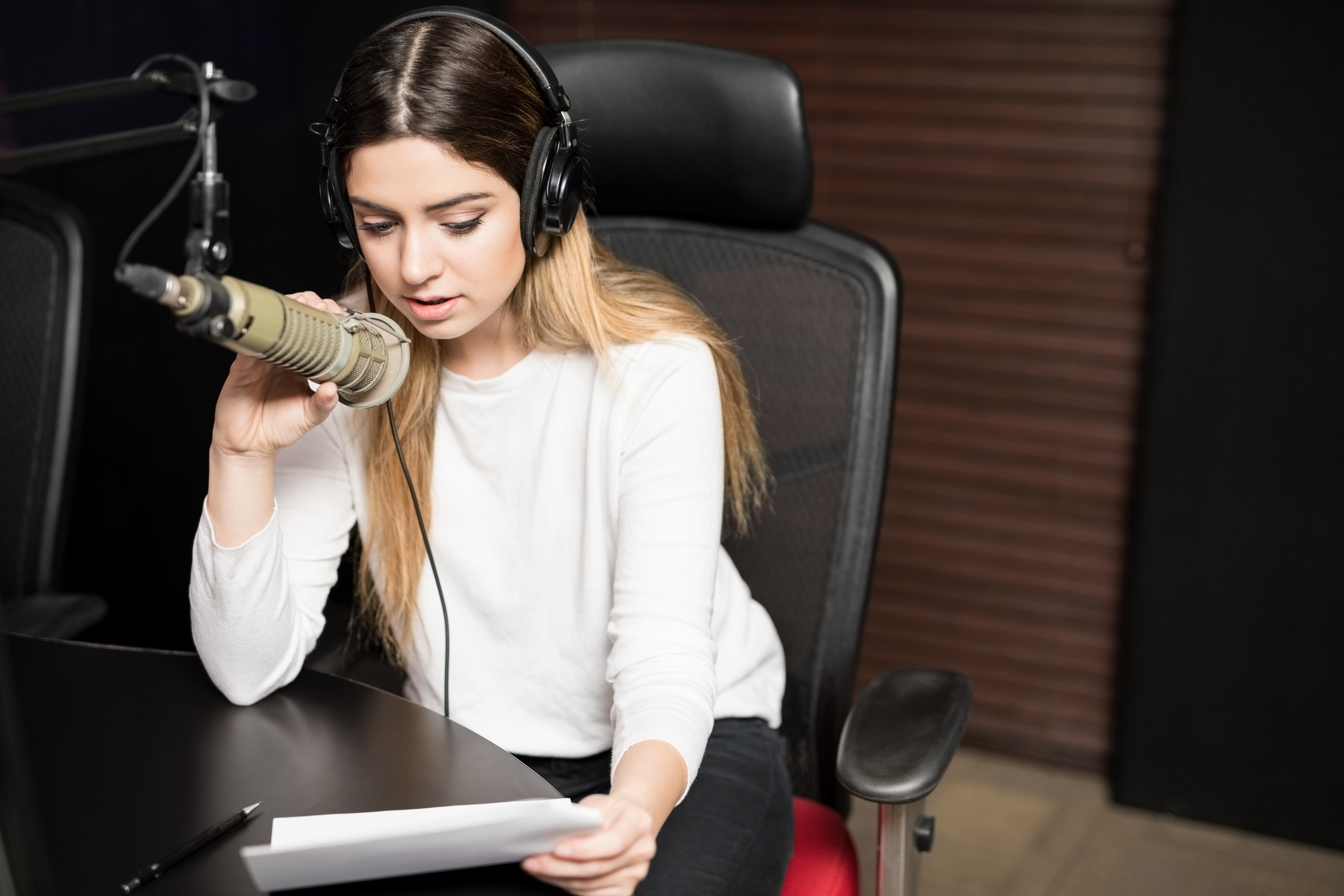 Influencer-Marketing-Radio-History