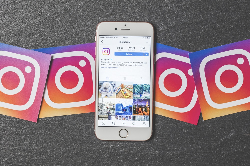 Instagram-Business-Benefits