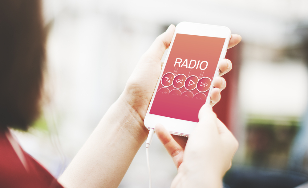 Is-Radio-Advertising-Dead