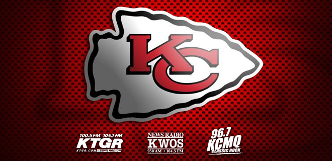 Kansas-City-Chiefs-football-on-Zimmer-Communications-in-mid-Missouri