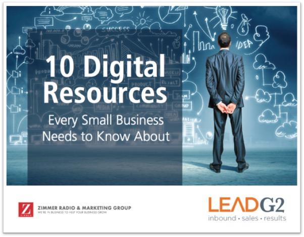 10 digital resources.jpg