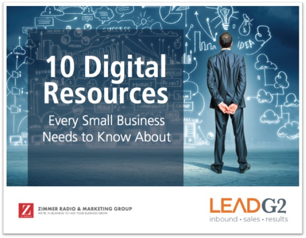 10 digital resources.jpg