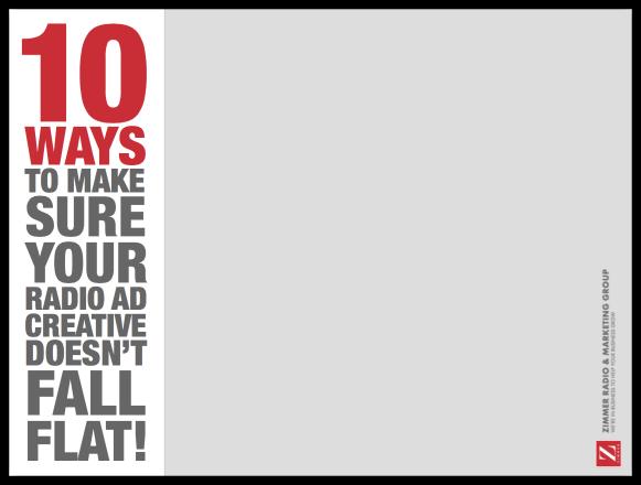 10-ways-radio-ad-creative-zimmer-radio-1.png