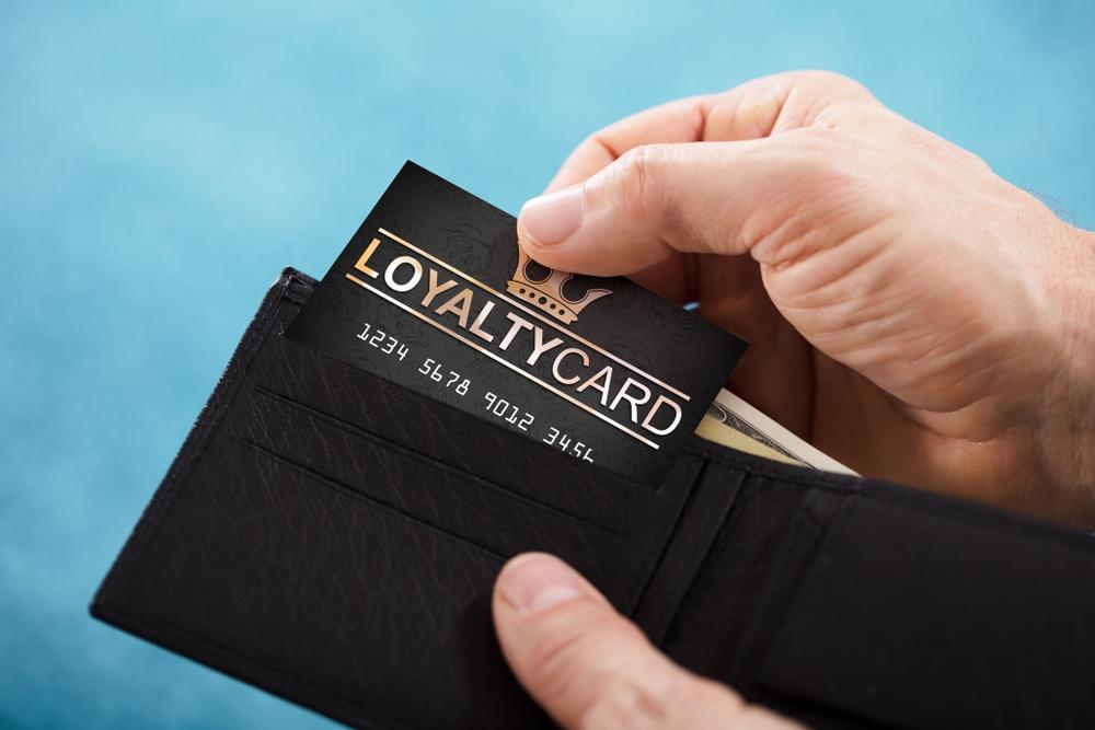 Loyalty-Program-Blog-Image