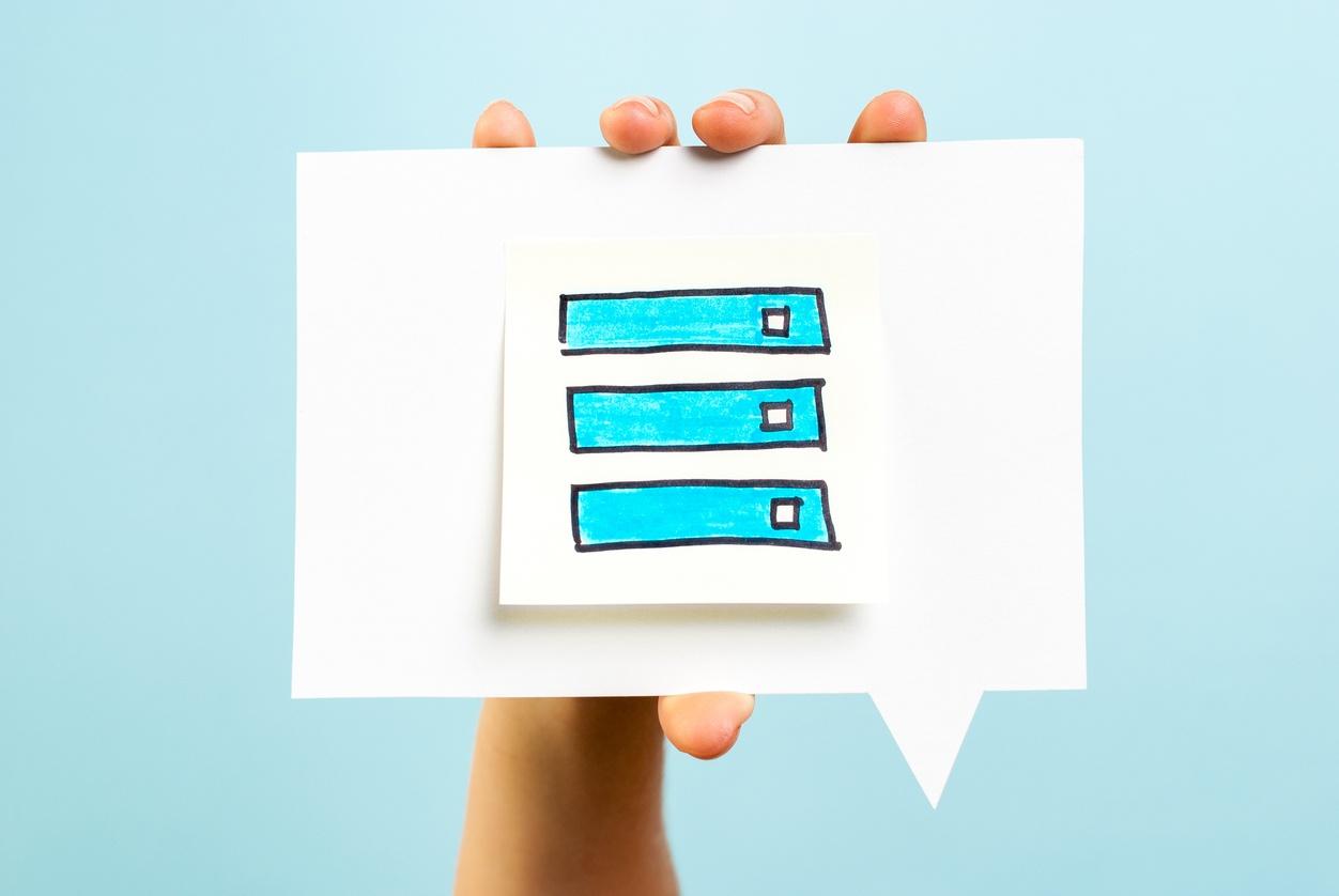 generating-marketing-leads