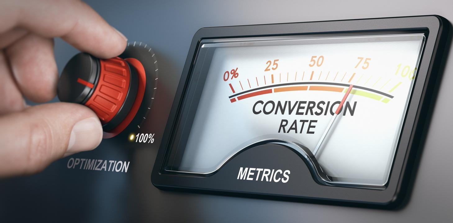Marketing-Leads