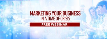 MarketingBusiness-Free
