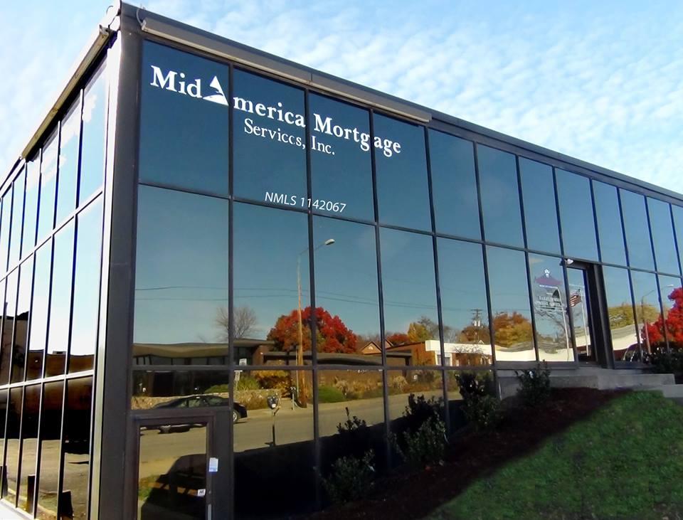 Mid-America-Mortgage