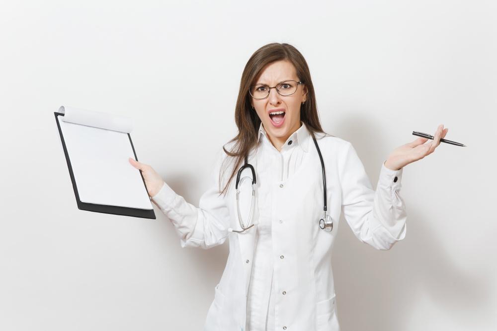 Millennials-Health-Care