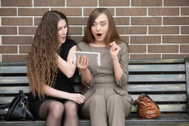 Millennials-View-Social-Media