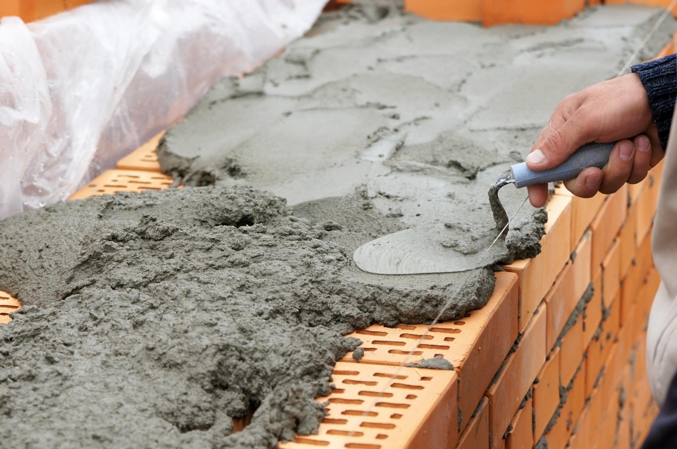 bricks-and-mortar-brandsformation-system