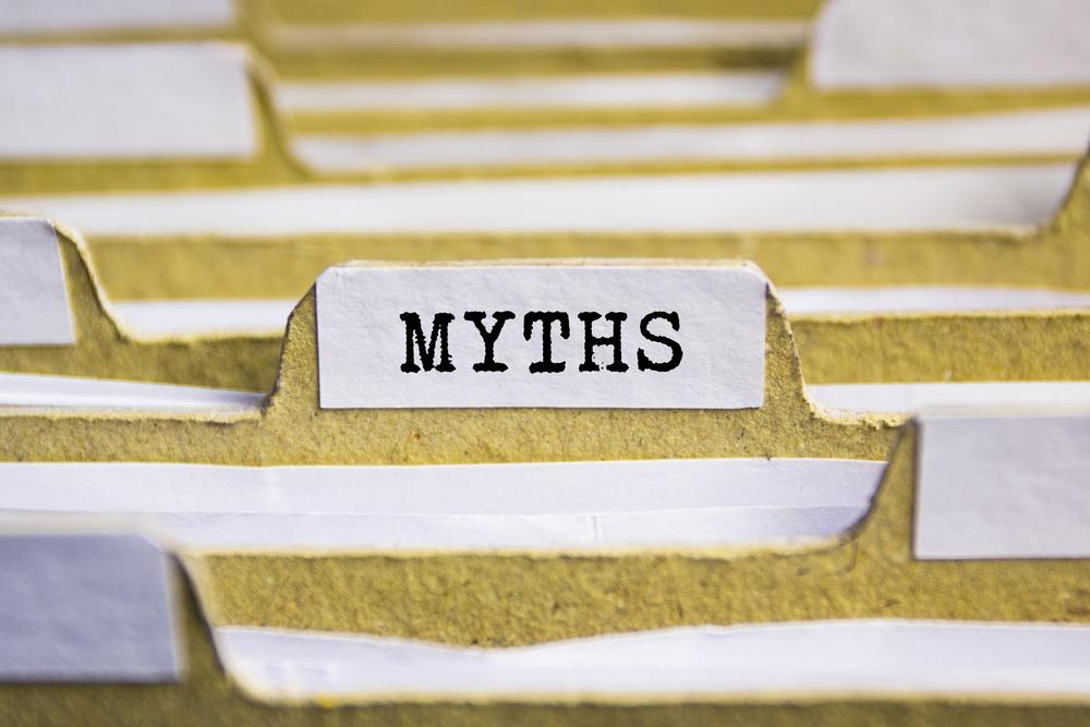 Myth-Busted-Magazine-Advertising