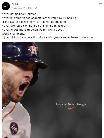 Nike-Houston-Strong.jpg