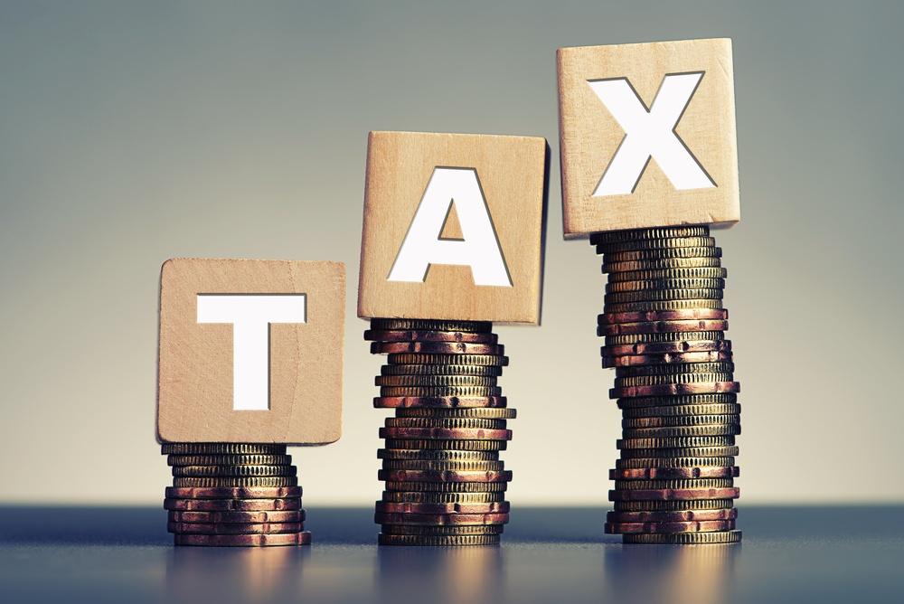 No-Ad-Tax